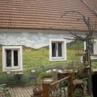 3bethenhof-reitstall35