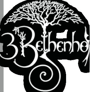 3-Bethenhof